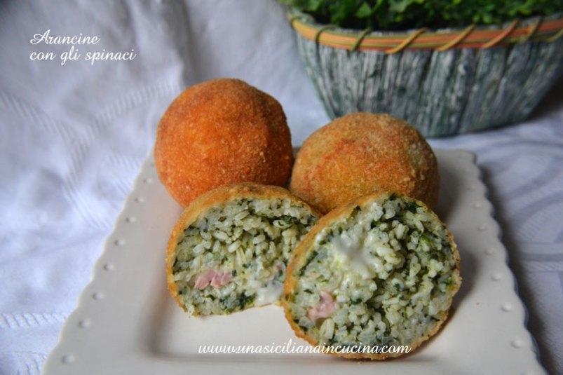 arancine-con-gli-spinaci