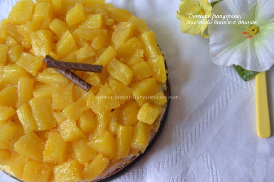 Crostata-frangipane,-cioccolato-bianco-e-ananas-1