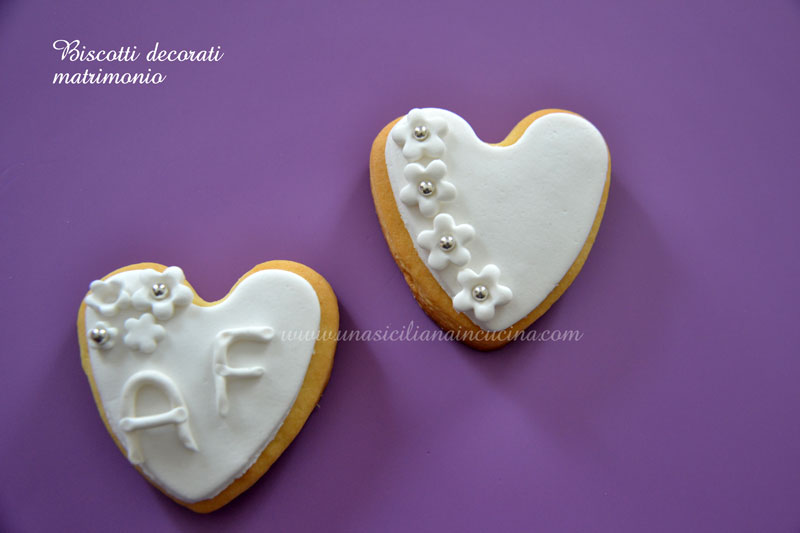 biscotti-decorati-matrimonio-5