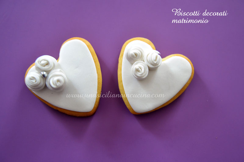 biscotti-decorati-matrimonio1