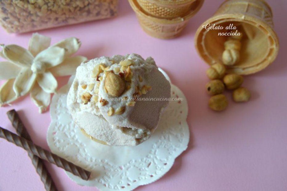 gelato-alla-nocciola