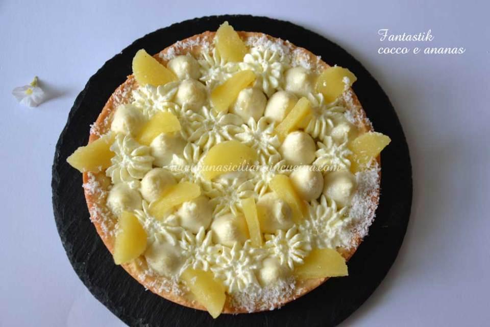 fantastik-cocco-e-ananas