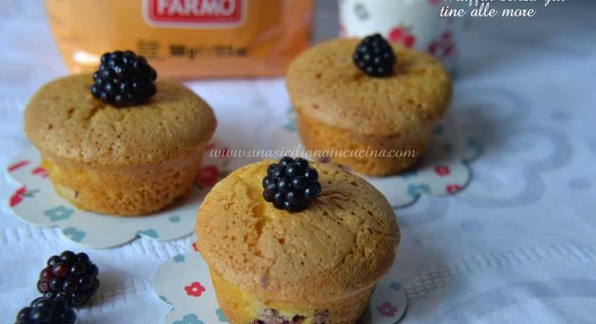 Muffin-senza-glutine-alle-more