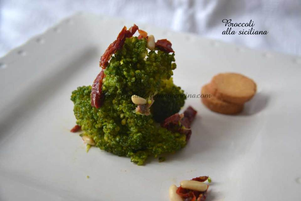broccoli-alla-siciliana
