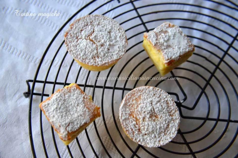 tortine-magiche