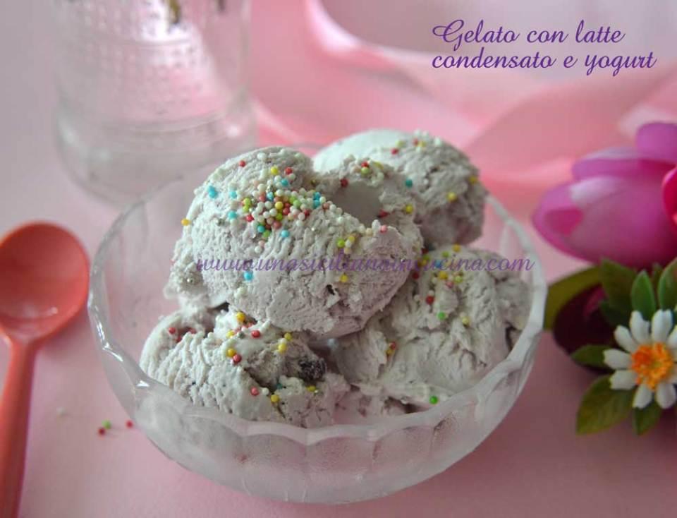 latte-condensato-e-yogurt