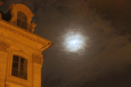 11j07 Noche proustiana