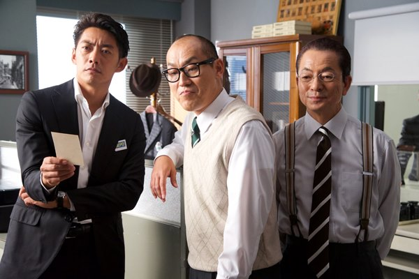 9話 特命係と角田課長_R