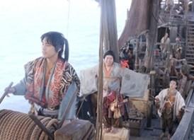 25話 まるで海賊_R