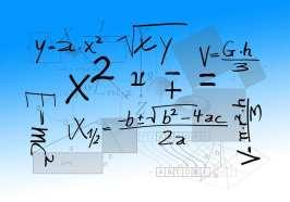 数学的_R