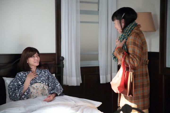 11話 咲姉ちゃんと福子_R