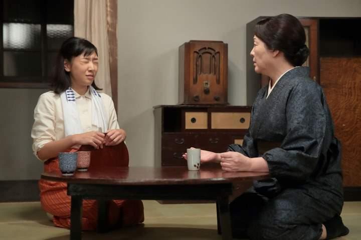 34話 ひー_R