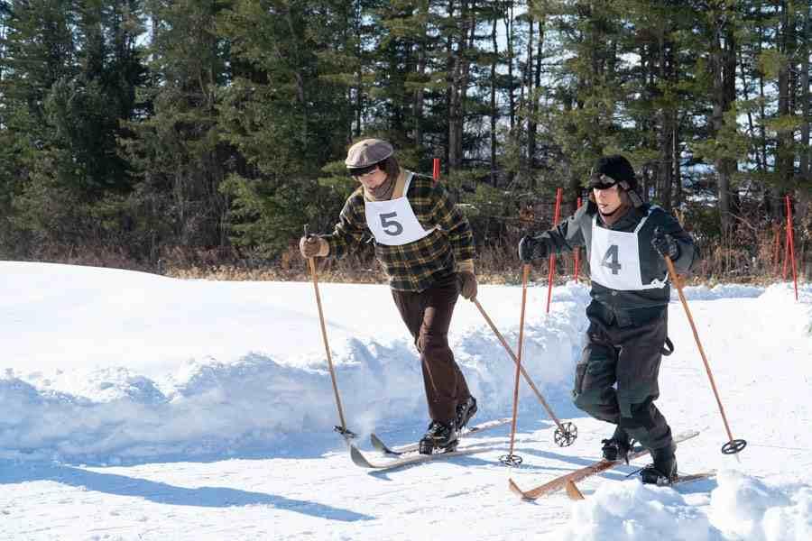 35話 スキー勝負_R