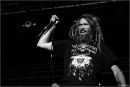 Decrepit Birth_10 (2)