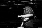 Decrepit Birth_17 (2)