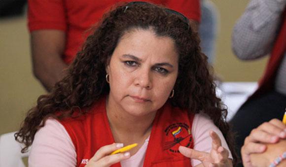 Desenterraron 14 cuerpos en una cárcel cerrada hace cinco meses en Venezuela