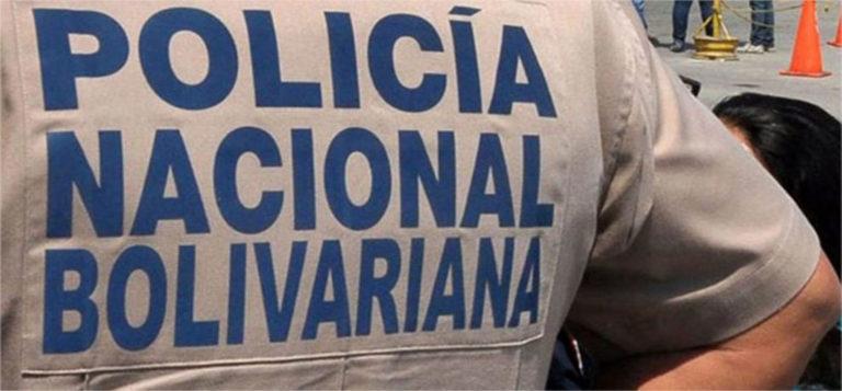 Edo. Táchira. Amplían búsqueda de cuatro presos evadidos de la GNB de San Antonio