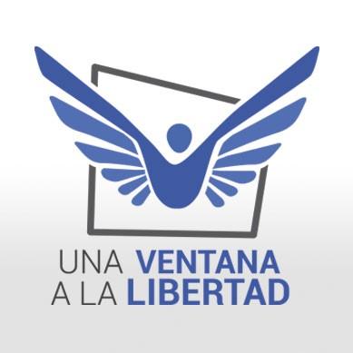 27 fallecidos en centros de detención preventiva durante primer semestre de 2017