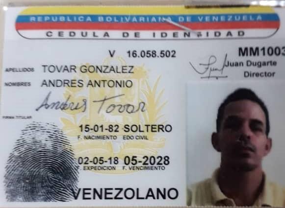 Tres presos fugados del Cicpc Higuerote murieron en presunto enfrentamiento