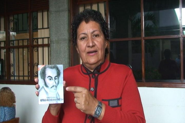 Representantes del Observatorio Penal denunciaron hacinamiento y violación de DDHH en los CDP de Mérida