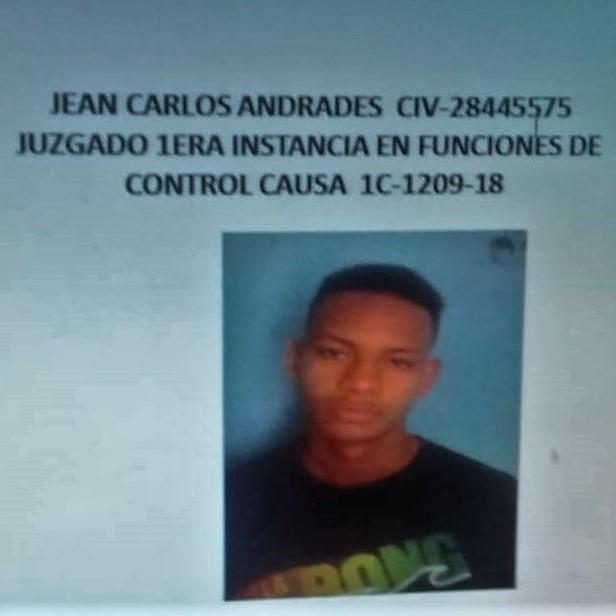 Zulia: Recapturaron a dos y ultimaron a otros dos de los evadidos de Machiques