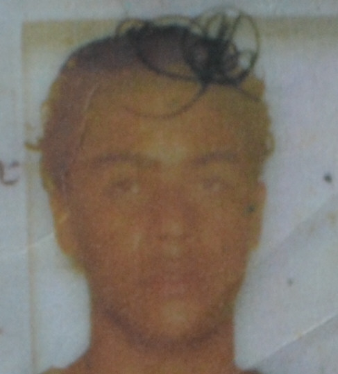 Lara: Muere el noveno enfermo en la cárcel de Uribana