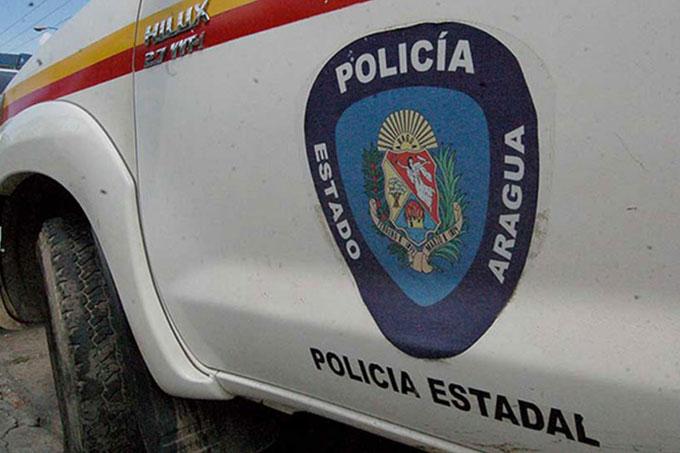Se fugaron dos reclusos de la Comisaria de Palo Negro en Aragua