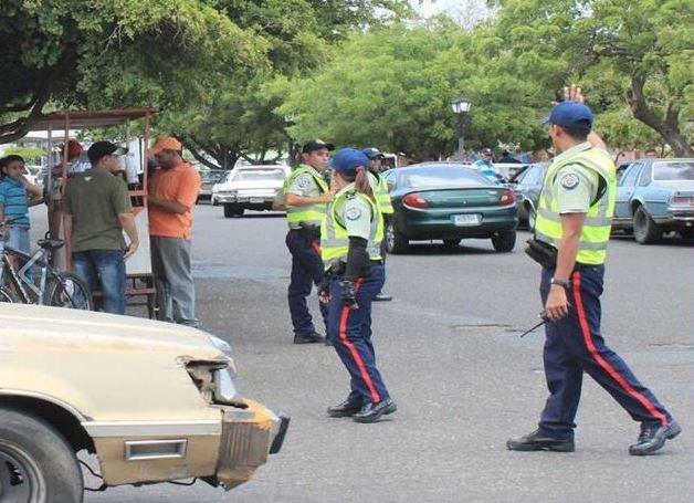 Anzoátegui: Nueve privados se evadieron del CCP de Polianzoátegui en Onotto
