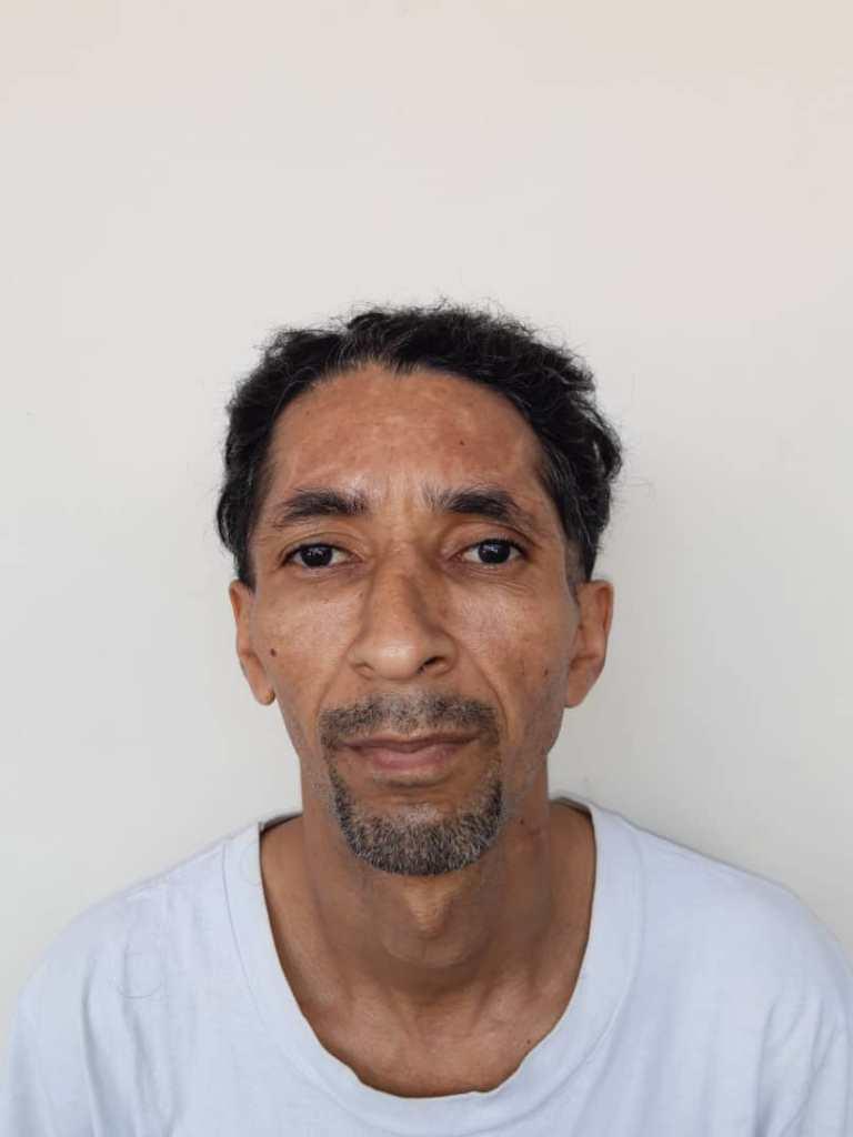 Carabobo: Dos privados de libertad se fugaron de un comando policial de la Policía de Carabobo