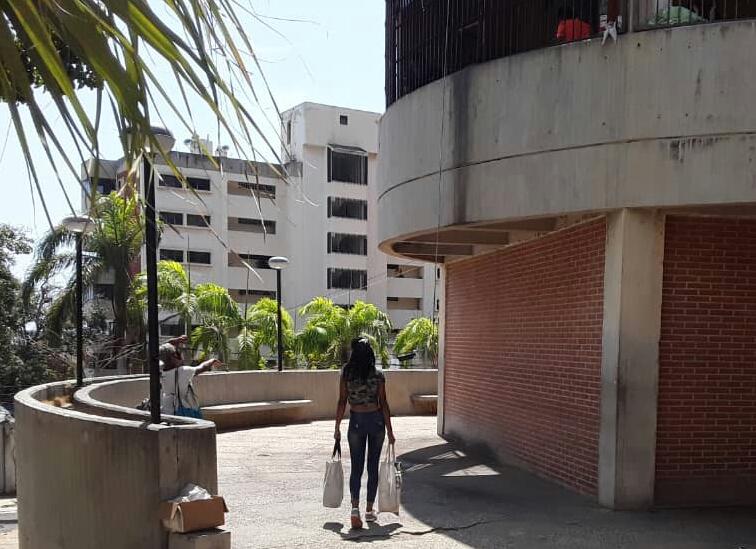 Culmina huelga de hambre en Retén de Caraballeda tras promesa de instalación de Mesa Técnica del Ministerio Público