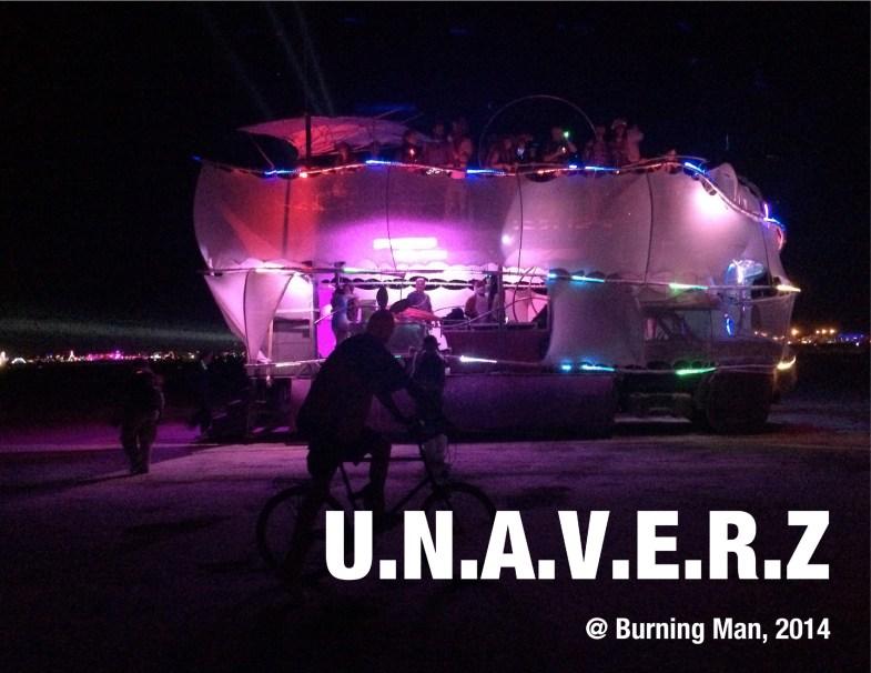 unaverz-2014-1