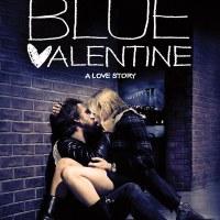 """Recensione """"Blue Valentine"""" (2010)"""