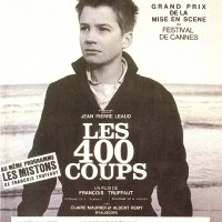 "Recensione ""I 400 colpi"" (""Les 400 coups"", 1959)"