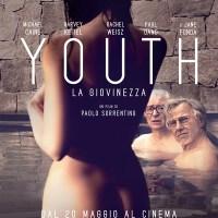 """Recensione """"Youth - La giovinezza"""" (""""Youth"""", 2015)"""