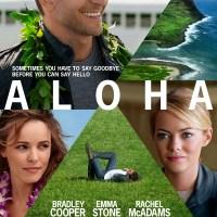"""Recensione """"Sotto il cielo delle Hawaii"""" (""""Aloha"""", 2015)"""