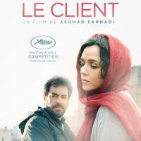 """Recensione """"Il Cliente"""" (""""Forushande"""", 2016)"""