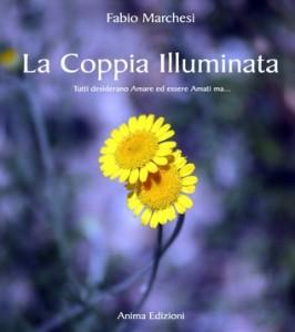 La coppia illuminata - Fabio Marchesi (relazioni)