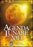 Agenda lunare 2013 - Stacey Demarco (miglioramento personale)