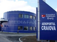 aeroport-craiova-tibi-bologh