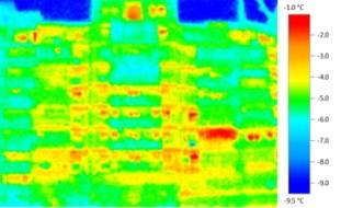 bloc-nereabilitat-termografie