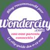 Wondercity