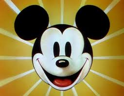 Mickey-Mouse-old-school