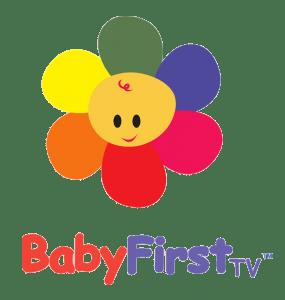 BabyFirst tv france