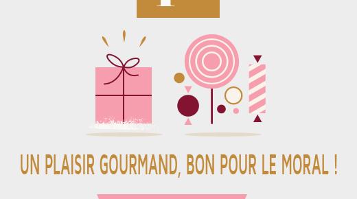 Les-Bonbecs-Etsy-Box1