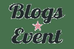 blogs event 2