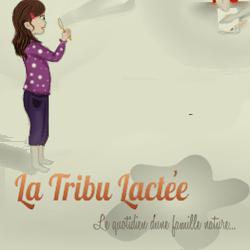 tribu lactee 250