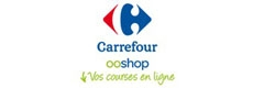 carrefour_ooshop