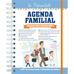 maison-agenda-familial-memoniak-2013-2014