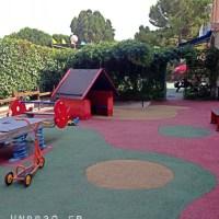 Premier jour au jardin d enfants