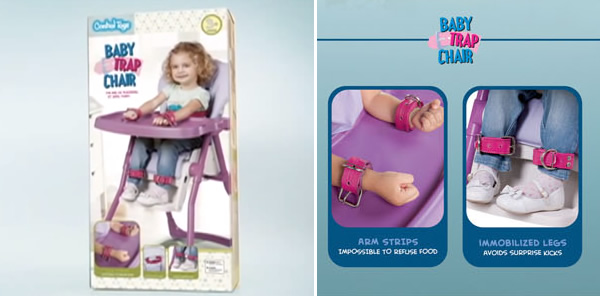 control-toys-baby-trap-chair